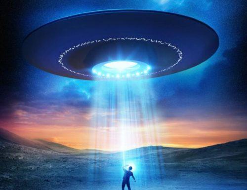 Abduction: il rapimento alieno di Emilcin