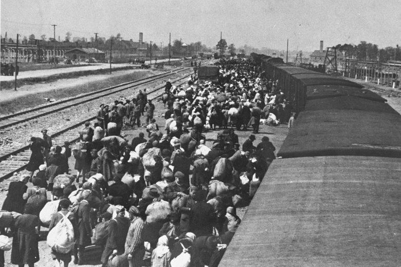 Witold Pilecki: la Drammatica storia della Spia internata volontariamente ad Auschwitz