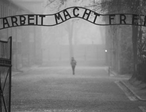 Josef Mengele: L'angelo della morte di Auschwitz